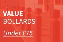 Value (Under £75)