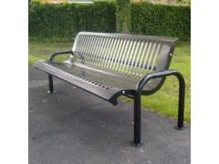 Queensbury seat
