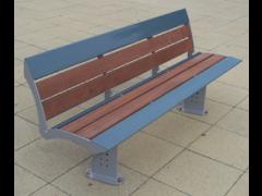 Urban Premium Seat
