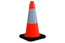 Eternity Traffic Cone (Pack of 100)