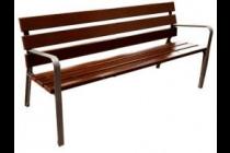 Ergo Bench