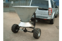 500kg Towable Spreader