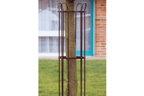Steel Tree Guard
