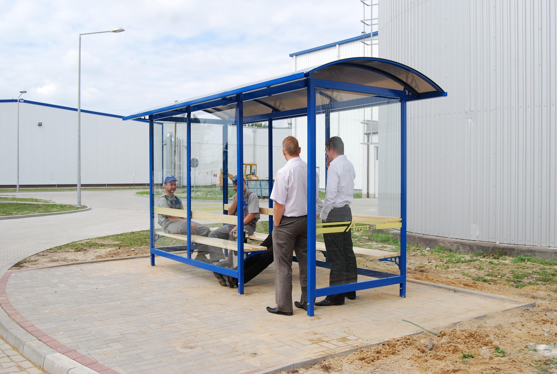 Glass Smoking Shelter : Ruby smoking shelters shelter store