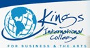 Kings International College