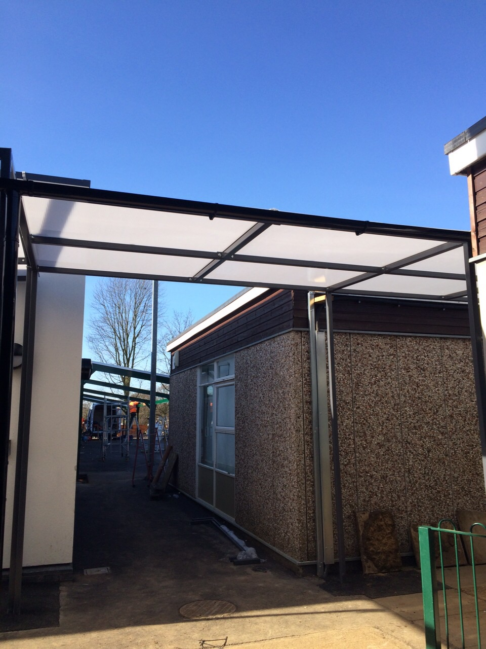 COVERED-WALKWAY-SHELTER-STORE