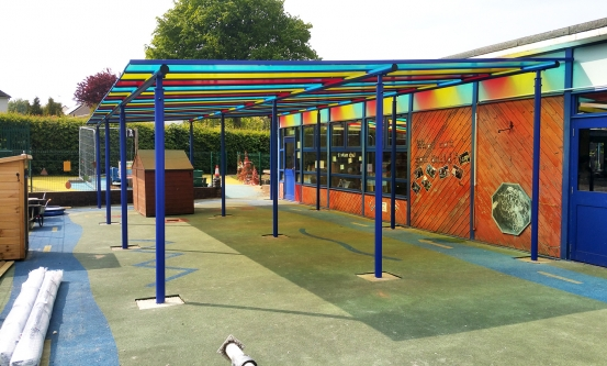 SCHOOL-CANOPY-SHELTER-STORE-UK