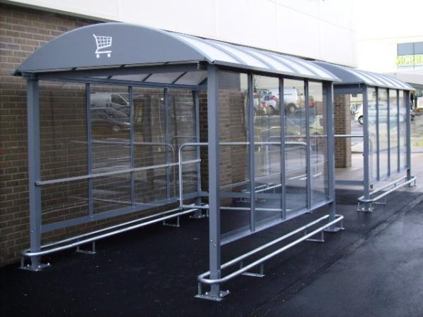 SHELTER-STORE-TROLLEY-SHELTER
