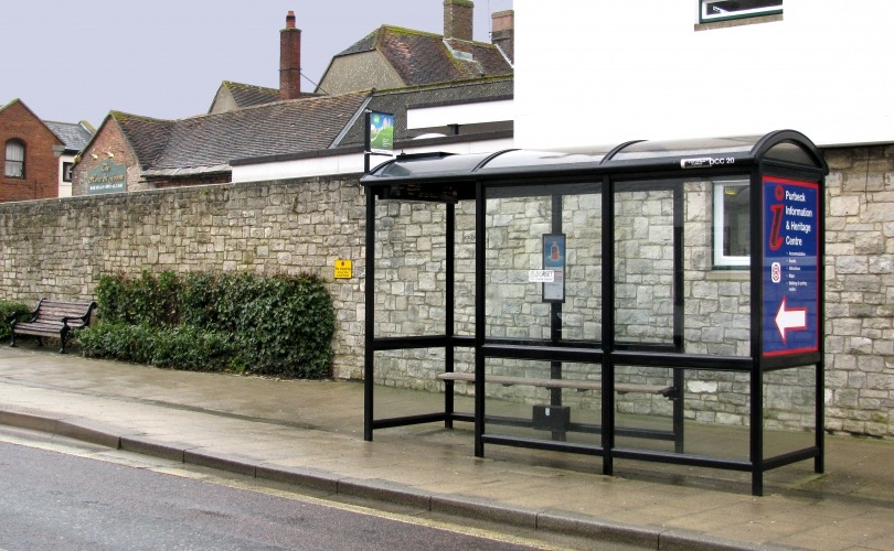 BUS-SHELTERS-SHELTERS-STORE