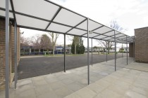 CANOPIES-COVERED-WALKWAYS-SHELTER-STORE
