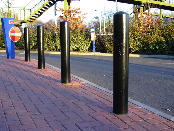 Bollards-Street-Furniture-Shelter-Store