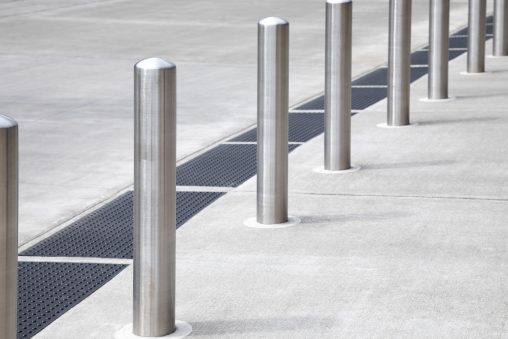 bollards-buy bollards-shop-bollards-steel-bollards