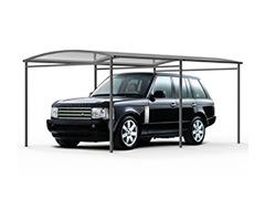 Value Car Shelter